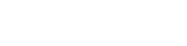 BySTimeトップロゴ
